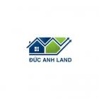 ducanhland land