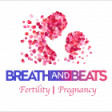 Breath and Beats's profile picture
