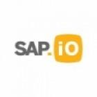 SAP.iO Bangalore - Consumer Industries