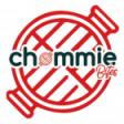 Chommie Bites