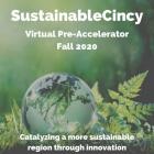 SustainableCincy Pre-Accelerator