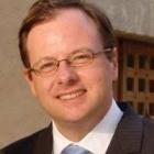 Nicolas Krafft