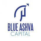 EcoLabs Blue Ashva Decarbonization