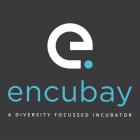 Encubay