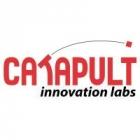 2020 Catapult Outdoor Accelerator