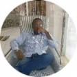 Abeeb Ogunsola