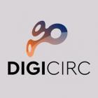 DigiCirc