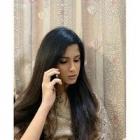 Nafisa Ismum