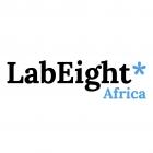 LabEight* Africa 2020