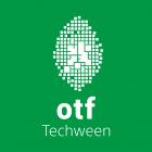 OTF Techween Cohort 7 2020