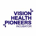 Vision Health Pioneers Incubator Batch 2