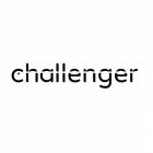 Challenger accelerator