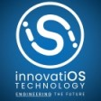 Innovatios Technology's profile picture
