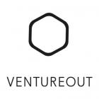 VentureOut July 2016