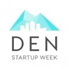 DSW Pitch Competition 2020