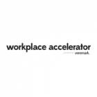 Workplace Accelerator