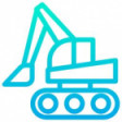 Data Excavator's profile picture