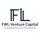 FWL Ventures