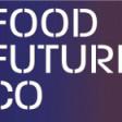 Food Future, Inc..