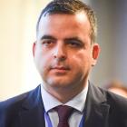 Georgios Boultadakis