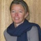 Caroline Barelle