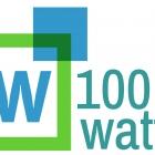 100watts.tech