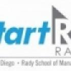StartR Rady Fall 2020