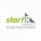 StartR Impact Fall 2020