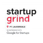 Startup Duels Tournaments