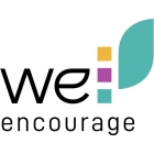 We Encourage Oy Ltd