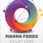 Manna Foods Solutions SRL