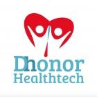 Dhonor Healthtech