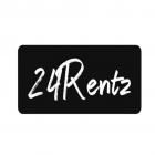 24Rentz