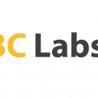 BC Labs
