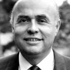 Jan Bonde Nielsen