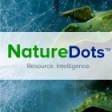 NatureDots Private Limited's profile picture