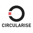 Circularise BV