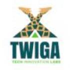 TWIGA Innovation Lab Challenge