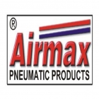 Airmax Pneumatc