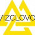 Wizclovox Group's profile picture