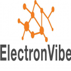 ElectronVibe - Solutions Track