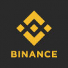 Binance Build for Bharat