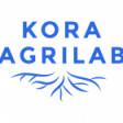 Kora Agrilab's profile picture