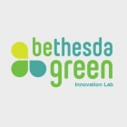 Bethesda Green Innovation Lab Amplifier