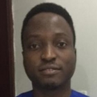 Adesanya Omoniyi