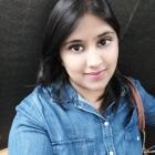 Shaveta Aggarwal