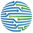 iCede's profile picture