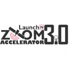 Launch-n-Zoom 3.0 accelerator program