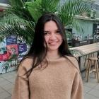 Daniela Redondo