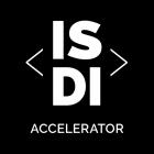 ISDI Investors Club 2nd Edition